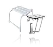 Velo Offers Toilet Grab Rails at Cheapest Price!