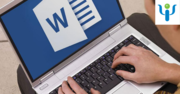Microsoft Word Skills Assessment Test for Interview