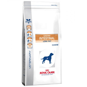 Royal Canin Canine Gastro Intestinal Low Fat Food