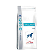 Royal Canin Canine Hypoallergic Food