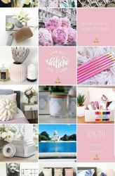 Custom Design & Print Cards