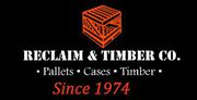 Reclaim Timber Co Sydney