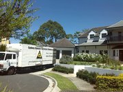 Make Relocation a Hassle-free Experience with Sydney Removalists
