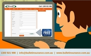 Compare Insurance Quotes Online for Your Business