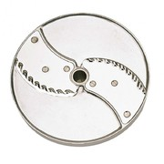 Robot Coupe 3mm Ripple Disc 27069