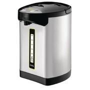 Apuro Electric Air Pot