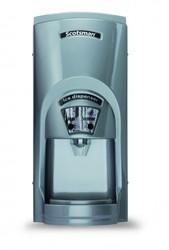 Scotsman Cubelet Ice & Water Dispenser 119kg/24hr TC S 180 ASM