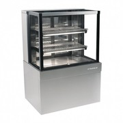 Skope Refrigerated Food Display Cabinet FDM 900