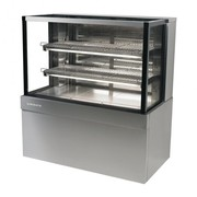 Skope Refrigerated Food Display Cabinet FDM 1200