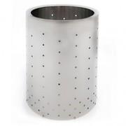Sammic 2009620 Stainless Steel Basket - Es 200