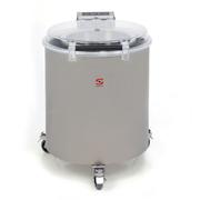Sammic Comercial Salad Dryers ES-200