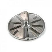 Sammic 2000004 - Knife Plate
