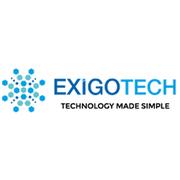 Exigo Tech Pty Ltd | IT Service Provider | Sydney