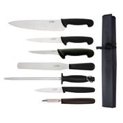 Hygiplas Chefs Knife Set