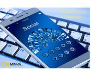 Mobile App development Company in Sydney, Melbourne, Australia