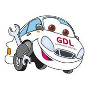 GDL Auto