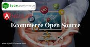 Spurtcommerce 2.0 by Top Node js and Angular ecommerce
