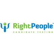 Psychometric Testing - A Modern Way for Hiring Employees