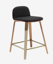 Obodo Presents Designer Contemporary Furniture