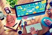 Web design and development services in central coast