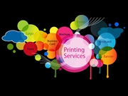 Cheap Printing Australia