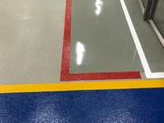 Get The Best Specialist Epoxy ironbark epoxy Flooring
