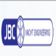 JBC Engineering