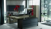 Kitchen Renovations Sydney - Eurolife Kitchens Sydney