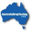 Drug Free Workplace Program