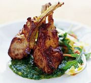 5% off on your First order @ Zeera Tadka Indian Restaurant