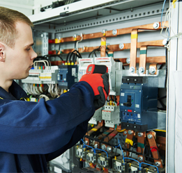 Electrical Services in Sydney | 0418 968 783