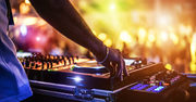 Are You Looking for Audio and DJ Equipment Hire Services in Sydney?