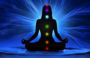 Reiki | Reiki Healing | Spiritual Healing