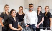 Invisalign Cost Dentist Sydney