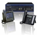 Phone Systems For Small Business Sydney - Carrier1 Telecom