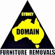 Office Removal Made Easy by Sydney Domain Furniture Removals