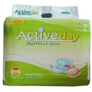 Extra Absorbent Diapers For Adults - Australia
