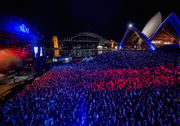 Thinking About Live Events? Want to Hire Lighting Systems in Sydney?
