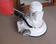 cheap carpet cleaning sydney