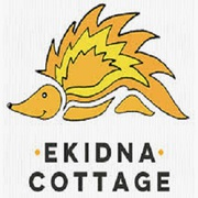 Ekidna Cottage
