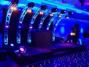 Exceptional Dj and Lighting System Hire Service in Sydney