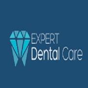 Expert Dental Care