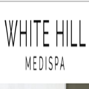 WHITE HILL MEDISPA