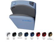 Buy High Quality Hand Dryers Online From Velo