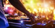 Hire Audio Systems & DJ Equipment | CRLighting & Audio System