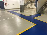 Get The Brest Epoxy Flooring NSW