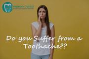 Teeth Whitening Center | Penrithdentalimplants
