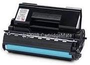 Fuji Xerox Toner Cartridges