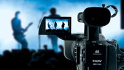 Specialize in Providing Effective Audio Visual Equipment Hire Sydney