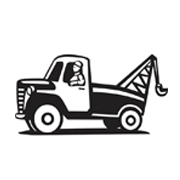Tow Truck Sydney - On Time Sydney Towing
